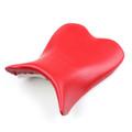 http://www.madhornets.store/AMZ/MotoPart/Front Seat/FLS-R1-0911/FLS-R1-0911-Red-1.jpg