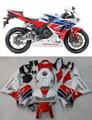 http://www.madhornets.store/AMZ/Fairing/Honda/CBR600-1314/CBR600-1314-03/CBR600-1314-03-1.jpg