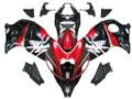 http://www.madhornets.store/AMZ/Fairing/Suzuki/GSXR1300/GSXR1300-16/GSXR1300-16-1.jpg