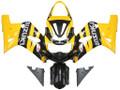 http://www.madhornets.store/AMZ/Fairing/Suzuki/GSXR750-0103/GSXR750-0103-29/GSXR750-0103-29-1.jpg