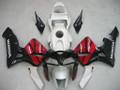 http://www.madhornets.store/AMZ/Fairing/Honda/CBR600-0506/CBR600-0506-26/CBR600-0506-26-1.jpg