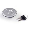 http://www.madhornets.store/AMZ/MotoPart/Lock%20Set/LockGas/LockGas-H02/LockGas-H02-1.jpg