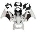 http://www.madhornets.store/AMZ/Fairing/Kawasaki/ZX250-0810/ZX250-0810-2/ZX250-0810-2-1.jpg