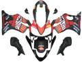 http://www.madhornets.store/AMZ/Fairing/Honda/CBR600F4i04-07/CBR600F4i04-07-23/CBR600F4i04-07-23-1.jpg