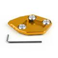 http://www.madhornets.store/AMZ/MotoPart/Kickstand/KSP-037/KSP-037-Gold-1.jpg