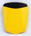 http://www.madhornets.store/AMZ/MotoPart/SeatCowl/R6-0305/SeatCowl-R6-0305-Yellow-a.JPG