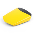 Seat Cowl Rear Cover Yamaha R6 YZFR6 (2003-2004-2005) Yellow