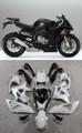 http://www.madhornets.store/AMZ/Fairing/BMW/S1000RR-0914/S1000RR-0914-03/S1000RR-0914-03-01.jpg