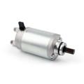 http://www.madhornets.store/AMZ/MotoPart/Fuel%20Pumps/M553-A007/M553-A007-1.jpg