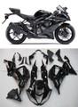 http://www.madhornets.store/AMZ/Fairing/Kawasaki/ZX6R-1315/ZX6R-1315-01/ZX6R-1315-01-1.jpg