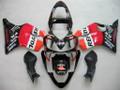 http://www.madhornets.store/AMZ/Fairing/Honda/CBR600F4i01-03/CBR600F4i01-03-2/CBR600F4i01-03-2-1.jpg