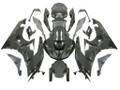http://www.madhornets.store/AMZ/Fairing/Kawasaki/ZX6R-0910/ZX6R-0910-3/ZX6R-0910-3-1.jpg