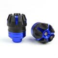 http://www.areyourshop.com/AMZ/MotoPart/FS%20SERIES/FS-115/FS-115-Blue-1.jpg