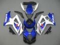 http://www.madhornets.store/AMZ/Fairing/Suzuki/GSXR1000-0708/GSXR1000-0708-9/GSXR1000-0708-9-1.jpg