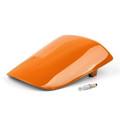 http://www.areyourshop.com/AMZ/MotoPart/seatCowl/SeatCowl-ZX6R-0002/SeatCowl-ZX6R-0002-Orange-1.jpg