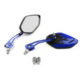 http://www.madhornets.store/AMZ/MotoPart/Mirrors/Mirrors-104/Mirrors-104-Blue-1.jpg