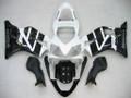http://www.madhornets.store/AMZ/Fairing/Honda/CBR600F4i01-03/CBR600F4i01-03-7/CBR600F4i01-03-7-1.jpg
