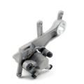 http://www.madhornets.store/AMZ/MotoPart/Brake%20Fluid%20Reservoir/M527-A013/M527-A013-1.jpg