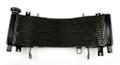 http://www.madhornets.store/AMZ/MotoPart/Radiator%20Grille/M504-A058/M504-A058-Black-1.jpg