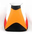 http://www.madhornets.store/AMZ/MotoPart/Front Seat/FrontSeat-CBR1000-0407-Repsol-1.jpg?refresh