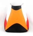 http://www.madhornets.store/AMZ/MotoPart/Front Seat/FrontSeat-CBR1000-0407-Repsol-1.jpg?refresh
