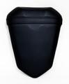 http://www.madhornets.store/AMZ/MotoPart/SeatLeather/M512-R013/M512-R013-Black-1.jpg