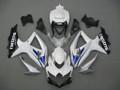 http://www.madhornets.store/AMZ/Fairing/Suzuki/GSXR600750-0809/GSXR600750-0809-3/GSXR600750-0809-3-1.jpg