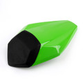 http://www.madhornets.store/AMZ/MotoPart/SeatCowl/M511-K013/M511-K013-Green-1.jpg