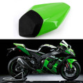 Rear Passenger Single Seat Cover Cowl Kawasaki Nijia ZX10R ZX-10R ABS 2016 Green
