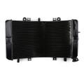 http://www.areyourshop.com/AMZ/MotoPart/Radiator%20Grille/M504-A041/M504-A041-Black-1.jpg