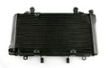 http://www.madhornets.store/AMZ/MotoPart/Radiator%20Grille/M504-A054/M504-A054-Black-1.jpg