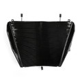 http://www.areyourshop.com/AMZ/MotoPart/Radiator%20Grille/M504-A076/M504-A076-Black-1.jpg
