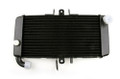http://www.areyourshop.com/AMZ/MotoPart/Radiator%20Grille/M504-A051/M504-A051-Black-1.jpg