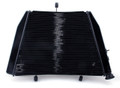http://www.areyourshop.com/AMZ/MotoPart/Radiator%20Grille/M504-A048/M504-A048-Black-1.jpg
