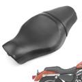 http://www.madhornets.store/AMZ/MotoPart/SeatLeather/M512-F027/M512-F027-Black-1.jpg