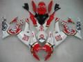 http://www.madhornets.store/AMZ/Fairing/Suzuki/GSXR600750-0607/GSXR600750-0607-6/GSXR600750-0607-6-1.jpg