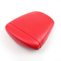 http://www.madhornets.store/AMZ/MotoPart/SeatLeather/M512-R016/M512-R016-Red-1.jpg