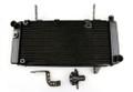 http://www.madhornets.store/AMZ/MotoPart/Radiator%20Grille/M504-A028/M504-A028-Black-1.jpg