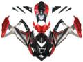 http://www.madhornets.store/AMZ/Fairing/Suzuki/GSXR600750-0809/GSXR600750-0809-18/GSXR600750-0809-18-1.jpg