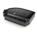 http://www.madhornets.store/AMZ/MotoPart/Speedometer%20Case/M204-003/M204-003-Black-1.jpg