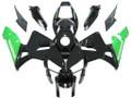 http://www.madhornets.store/AMZ/Fairing/Honda/CBR600-0506/CBR600-0506-43/CBR600-0506-43-1.jpg