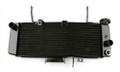 http://www.madhornets.store/AMZ/MotoPart/Radiator%20Grille/M504-A021/M504-A021-Black-1.jpg