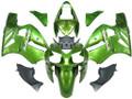 http://www.madhornets.store/AMZ/Fairing/Kawasaki/ZX12R-0204/ZX12R-0204-4/ZX12R-0204-4-1.jpg