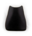 http://www.madhornets.store/AMZ/MotoPart/Front Seat/FrontSeat-CBR1000-0407-Black-1.jpg