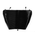 http://www.areyourshop.com/AMZ/MotoPart/Radiator%20Grille/M504-A038/M504-A038-Black-1.jpg