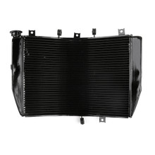 http://www.areyourshop.com/AMZ/MotoPart/Radiator%20Grille/M504-A067/M504-A067-Black-1.jpg