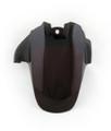 http://www.madhornets.store/AMZ/MotoPart/RH SERIES/RH-GSXR600-0610-Black-1.jpg