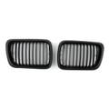 http://www.madhornets.store/AMZ/CarPart/Car Grille/Grille-020/Grille-020-Black-1.jpg