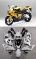 http://www.madhornets.store/AMZ/Fairing/BMW/S1000RR-0914/S1000RR-0914-08/S1000RR-0914-08-01.jpg