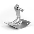 http://www.madhornets.store/AMZ/MotoPart/FE%20SERIES/FE-567/FE-567-Silver-1.jpg